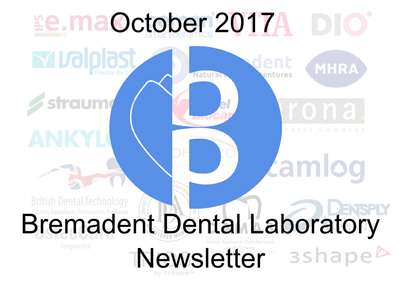 Bremadent Dental Laboratory in London